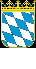 Rollgerüste Günzburg