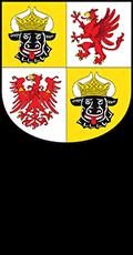 Rollgerüste Mecklenburg-Vorpommern