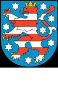 Rollgerüste Jena