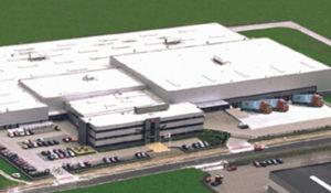 BOB GmbH - Unternehmen