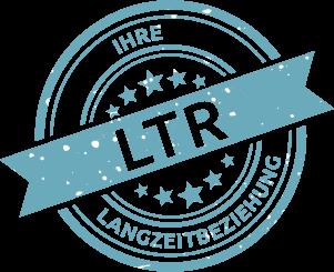 Rollgerüstevermietung LTR